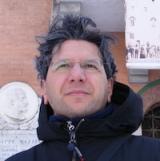 Giacon Antonio del M5S al ballottaggio a Budrio